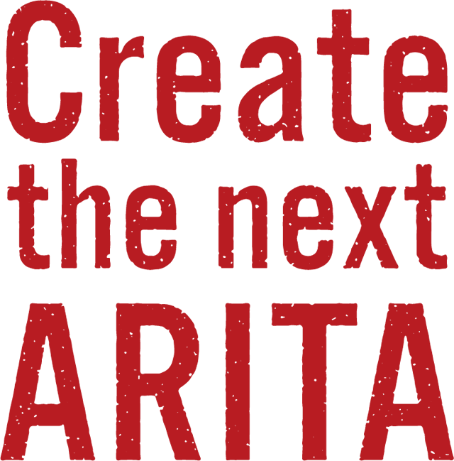 有田町×STEAM ~Create the next ARITA~
